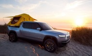 0927cdae-rivian-unveils-r1t-electric-truck-3
