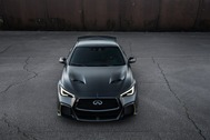 6fb27229-infiniti-project-black-s-concept-17