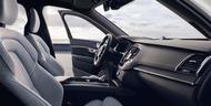 231e7fa9-2020-volvo-xc90-facelift-unveiled-40