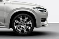 c169b5da-2020-volvo-xc90-facelift-unveiled-30