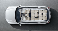 palisade-lx2-highlights-9-airbag-original