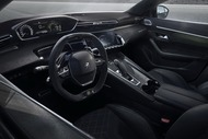 18a19056-peugeot-508-sport-engineered-concept-31