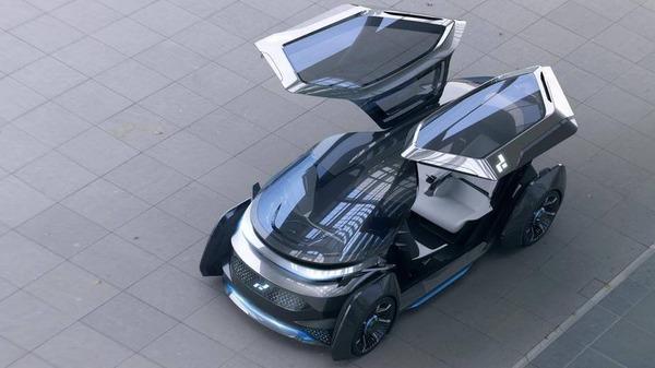 Iconiq-L5-Autonomous-AMENA-Auto-Dubai-UAE-1