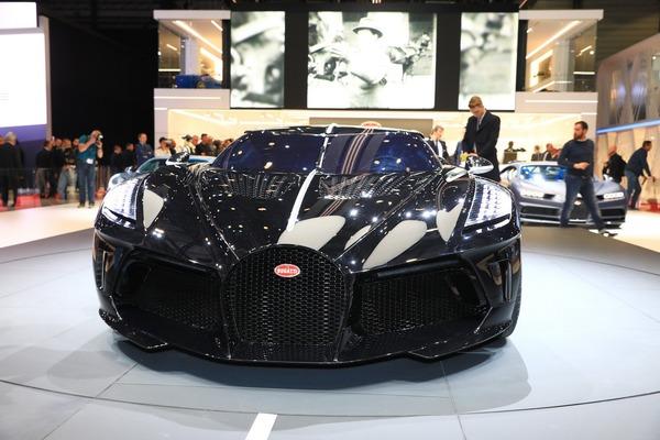 76db3041-2019-bugatti-la-voiture-noire-geneva-1