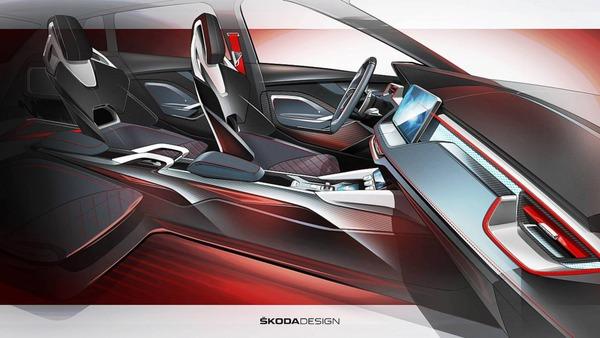 skoda-vision-rs-teaser-2