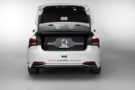 28f010d4-lexus-tri-p4-automated-driving-test-vehicle-6