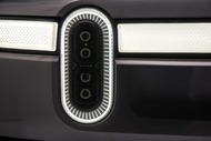 8c1cb1cd-rivian-unveils-r1t-electric-truck-9