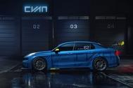 7ecff7ee-2019-lynk-co-03-cyan-tcr-racer-8