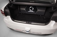 0d9af34b-lexus-tri-p4-automated-driving-test-vehicle-14