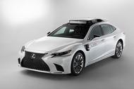 f43e5ffa-lexus-tri-p4-automated-driving-test-vehicle-12