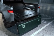 eac05f32-rivian-unveils-r1t-electric-truck-21