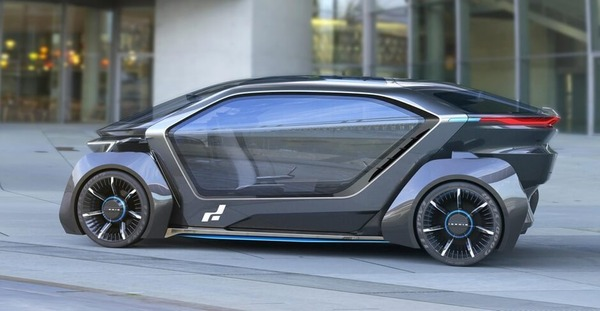 Iconiq-L5-Autonomous-AMENA-Auto-Dubai-UAE-2