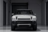 b63989f0-rivian-unveils-r1t-electric-truck-11