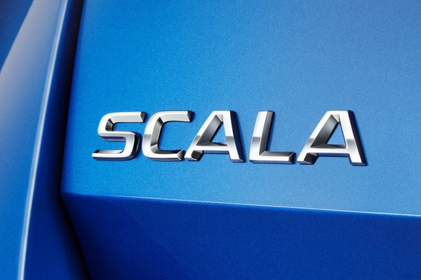 0de65ad0-skoda-scala-1