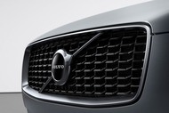 bde1eac6-2020-volvo-xc90-facelift-unveiled-21