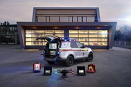 a5fe3d48-land-rover-discovery-emergency-response-vehicle-49