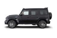 e0d46765-brabus-800-widestar-based-on-mercedes-amg-g63-28