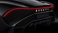 5b8e0d48-2019-bugatti-la-voiture-noire-6