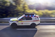 b9878981-land-rover-discovery-emergency-response-vehicle-42