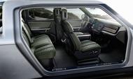 dff9a7a0-rivian-unveils-r1t-electric-truck-15