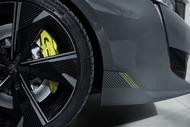 574659d0-peugeot-508-sport-engineered-concept-70
