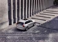 19c7e33c-2020-volvo-xc90-facelift-unveiled-8