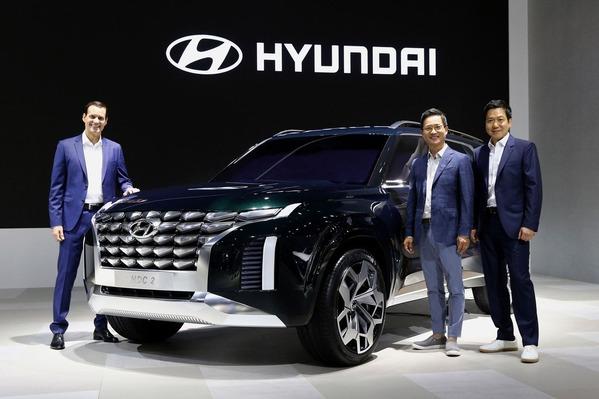 Hyundai-HDC2-Concept-02
