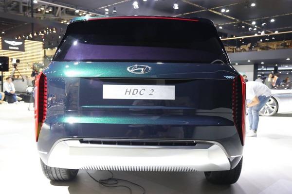 Hyundai-HDC-2-Grandmaster-concept-3-850x567
