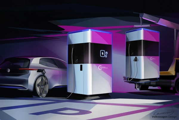 424d3ab0-vw-mobile-charging-station-1