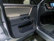 99530995-rivian-unveils-r1t-electric-truck-16