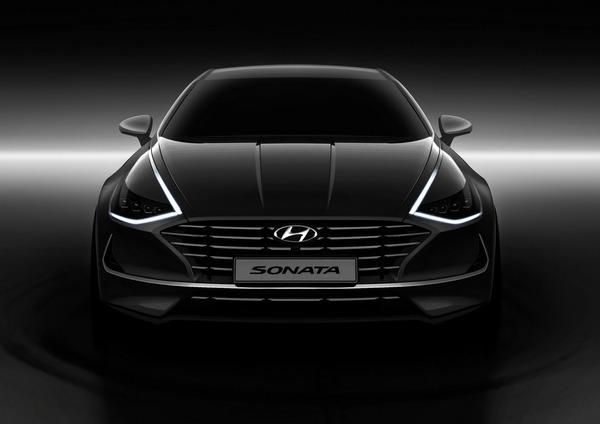 efdf2312-2020-hyundai-sonata-4