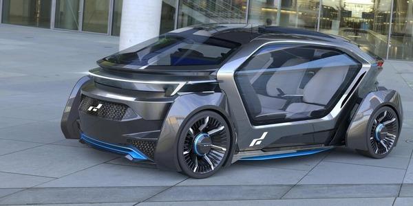 Iconiq-L5-Autonomous-AMENA-Auto-Dubai-UAE-3