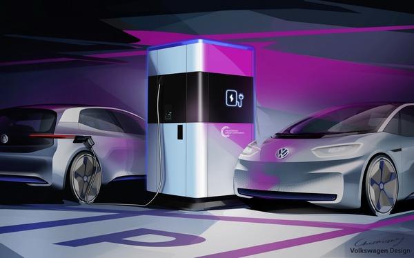 eec14920-vw-mobile-charging-station-3