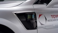 dda2717a-lexus-tri-p4-automated-driving-test-vehicle-11