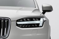 cc84b907-2020-volvo-xc90-facelift-unveiled-27
