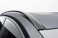 5e049de9-2020-volvo-xc90-facelift-unveiled-24