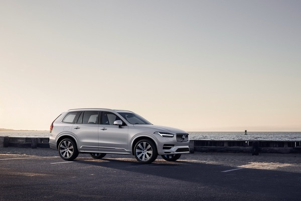 e2d31a6a-2020-volvo-xc90-facelift-unveiled-6