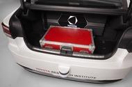 30776d5d-lexus-tri-p4-automated-driving-test-vehicle-15