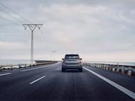 fdeab9e5-2020-volvo-xc90-facelift-unveiled-10