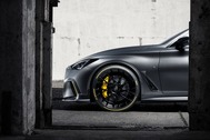 cb264760-infiniti-project-black-s-concept-7