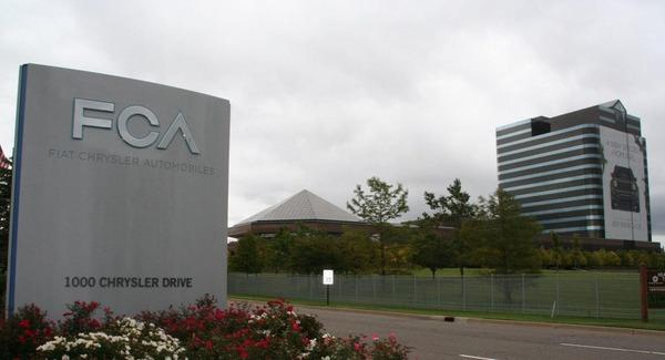FCA-Headquarters-2-1024x555