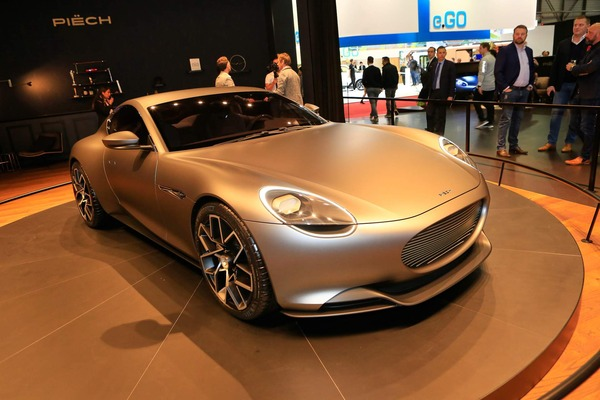 40360e25-piech-mark-zero-at-2019-geneva-motor-show-12