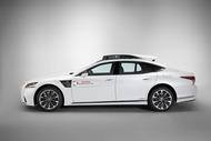 ce0145e2-lexus-tri-p4-automated-driving-test-vehicle-4