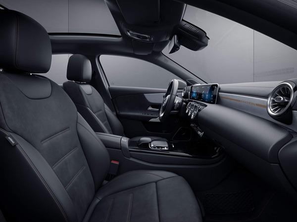 a1da17ac-mercedes-a-class-sedan-edition-1-1