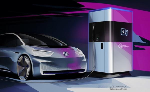 da52698c-vw-mobile-charging-station-2