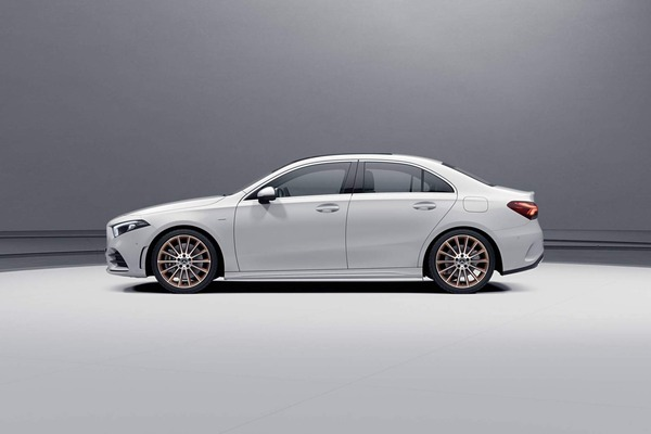 abe5ce1d-mercedes-a-class-sedan-edition-1-2