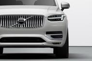 8b1d2575-2020-volvo-xc90-facelift-unveiled-28