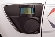 1ec6bff1-lexus-tri-p4-automated-driving-test-vehicle-10