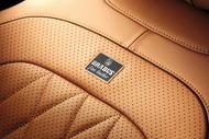 03957147-brabus-800-widestar-based-on-mercedes-amg-g63-9