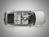 df730f95-2020-volvo-xc90-facelift-unveiled-33